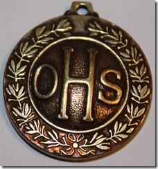 Dimens bronsemerke-020409 004
