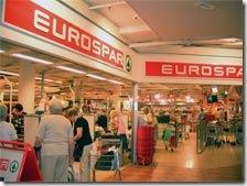 bilde_eurospar