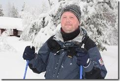 Drammensmarka-220110 026