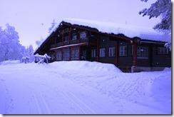 Drammensmarka-220110 028