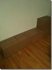 bokhyllenedpakket