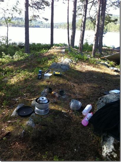 2011-pinse-frokostplass