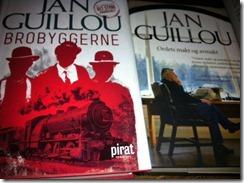 2011-jan_guillou
