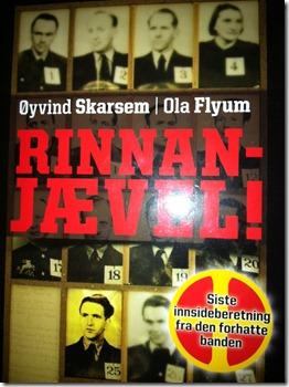 20120110-rinnan_bok