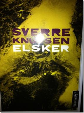 20120118-sveere_k