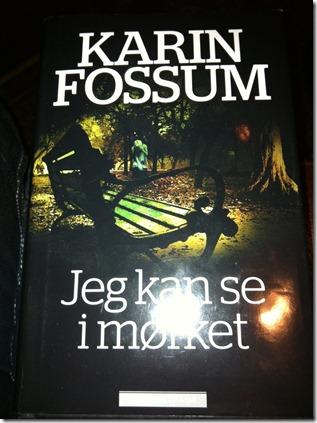 20120123-fossum