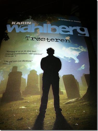 bilde (23)20120214-karin-wahlberg