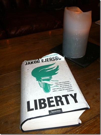 20120302-Liberty