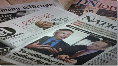 20120519-aviser
