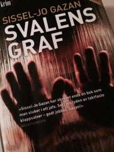 Vinner av Lesernes bokpris i Danmark i 2014.